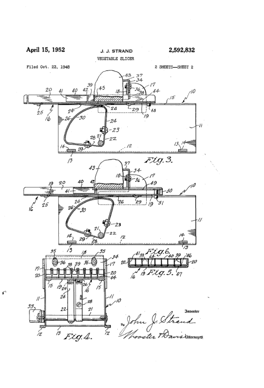 patents_002