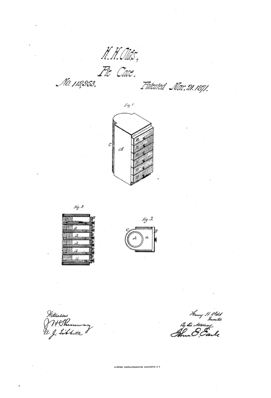 patents_004
