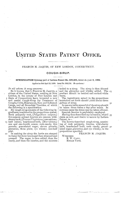 patents_003